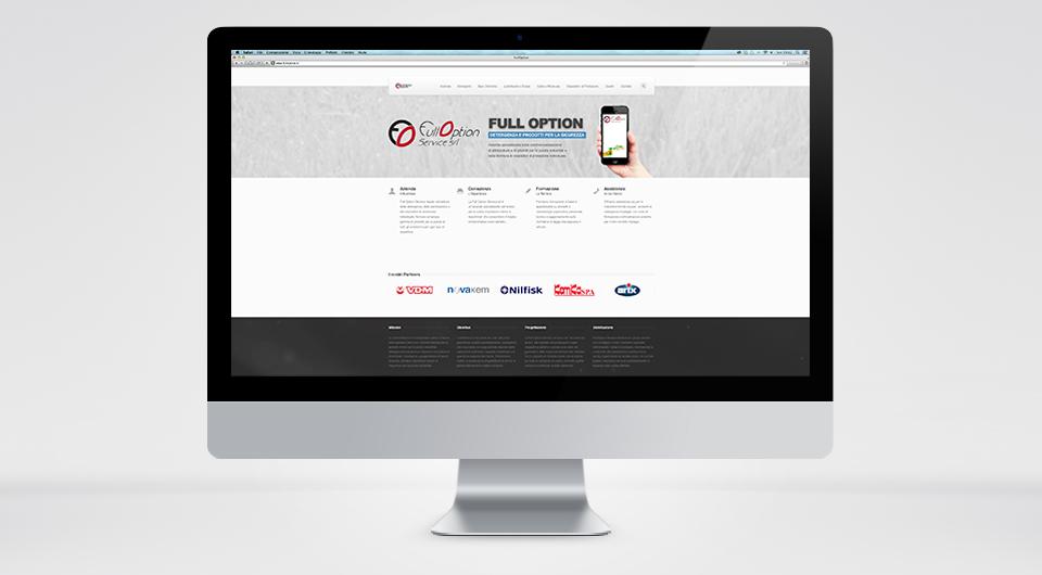 Realizzazione E-Commerce a L'Aquila
