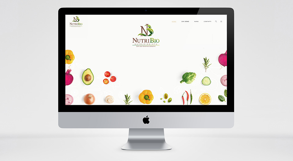 https://www.nutrizionistalaquila.it/