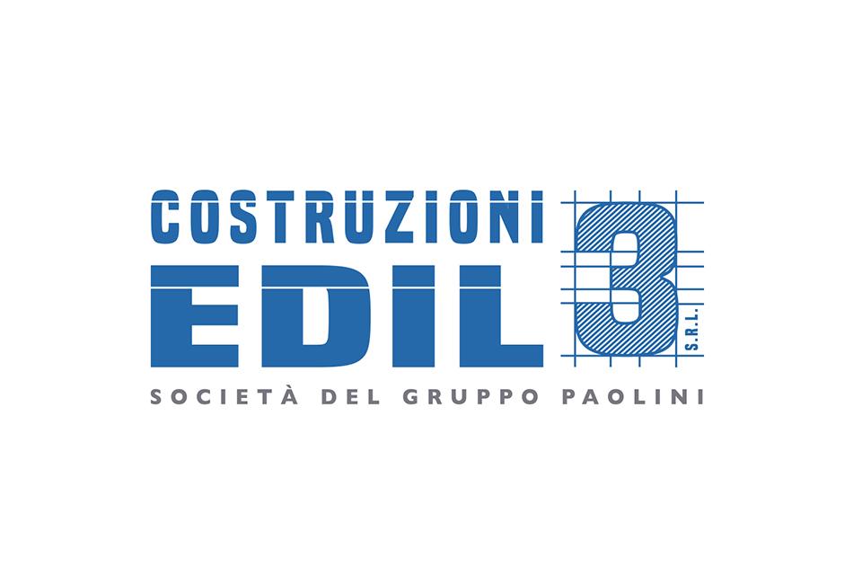 Grafica loghi e creatività a L'Aquila