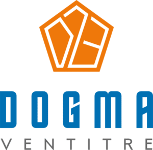 Dogma23 Logo